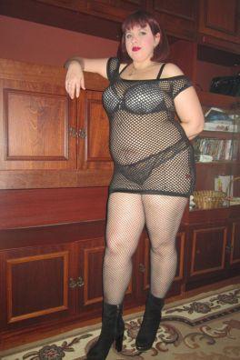Проститутка КРИСТИНА, тел. 8 (952) 183-9739