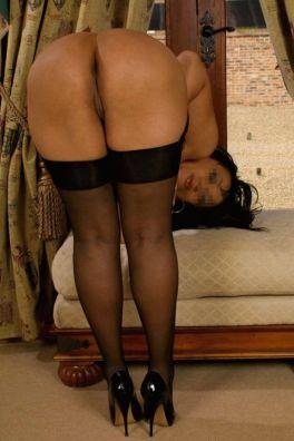 Проститутка КАТРИН, тел. 8 (913) 855-3708