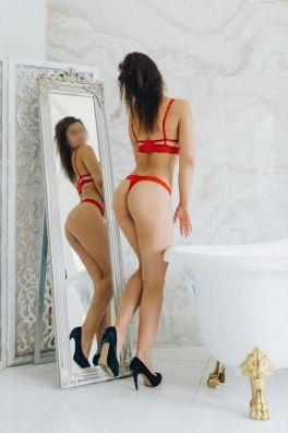 Проститутка Подружки Саша, тел. 8 (953) 911-3611