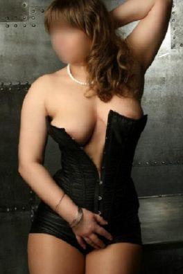 Проститутка Арина, тел. 8 (996) 938-8412