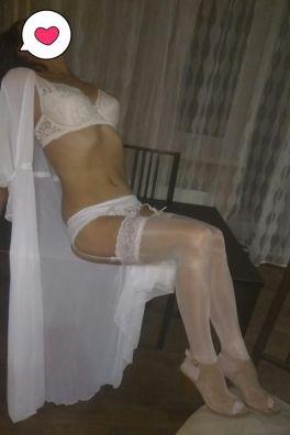 Проститутка Катерина, тел. 8 (913) 800-4767