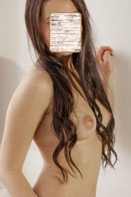 Проститутка ЯНА, тел. 8 (996) 702-3416